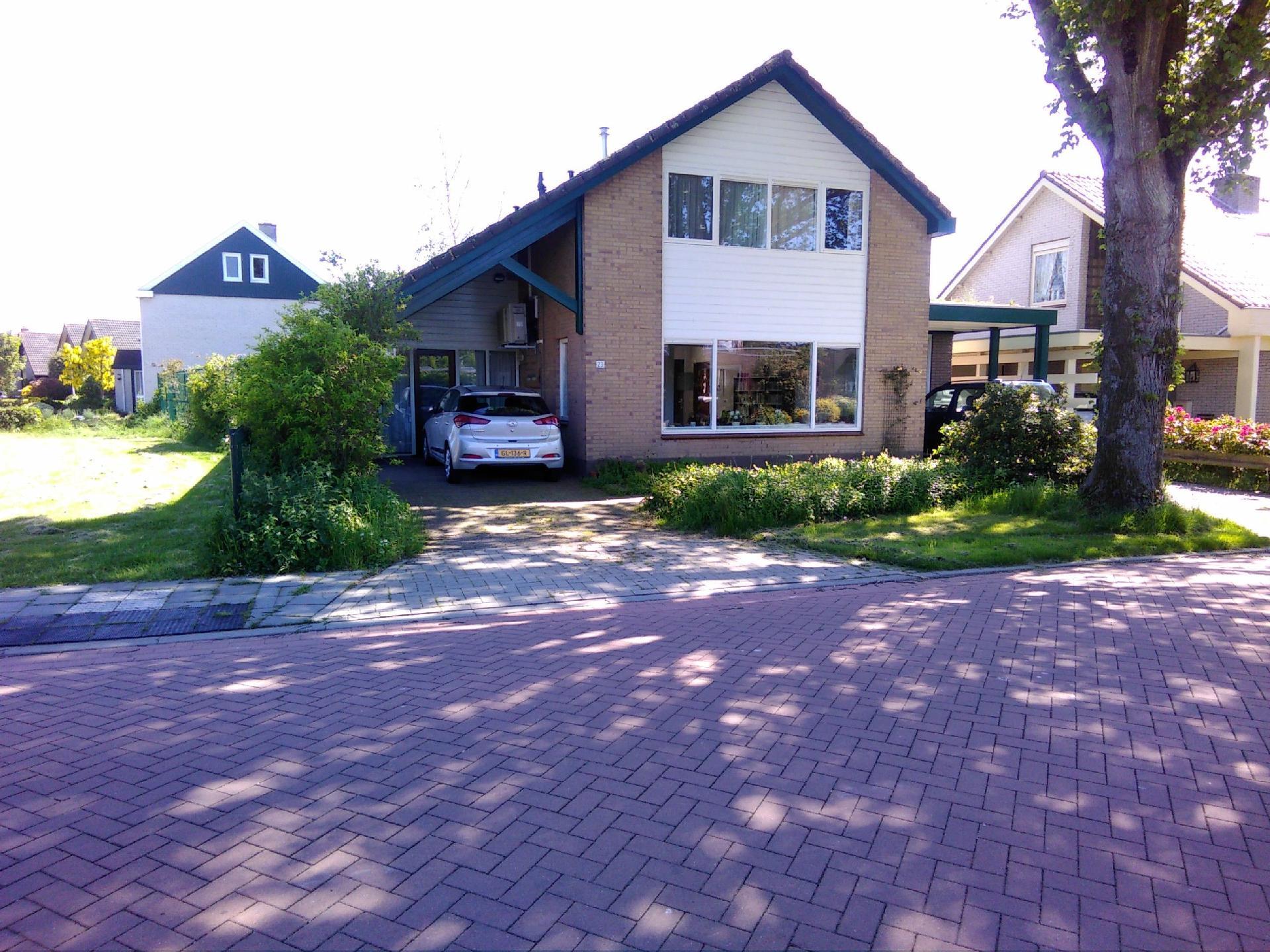 Ferienwohnung für 2 Personen ca 37 m² in Renesse Zeeland Küste von Zeeland