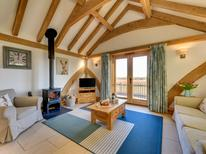 Holiday home 1408111 for 4 persons in Tenterden