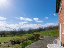 Rekreační dům 1408115 pro 4 osoby v Maidstone