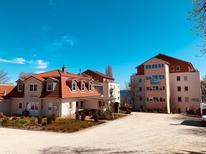 Ferienwohnung 1408127 für 2 Personen in Ascheberg-Holstein