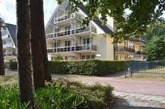 Appartement de vacances 1408136 pour 4 personnes , Baabe