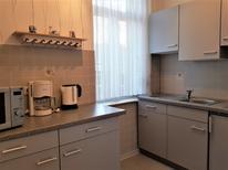 Ferienwohnung 1408140 für 3 Personen in Bad Kissingen