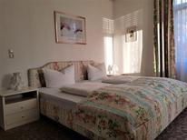 Ferienwohnung 1408144 für 3 Personen in Bad Kissingen
