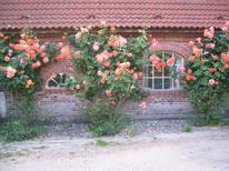 Ferienhaus 1408162 für 4 Personen in Barkelsby