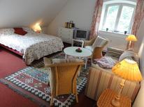 Studio 1408163 für 2 Personen in Barkelsby