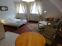 Studio 1408164 für 2 Personen in Barkelsby