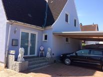 Ferienwohnung 1408166 für 5 Personen in Barkelsby