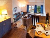 Rekreační dům 1408174 pro 6 osob v Biersdorf am See