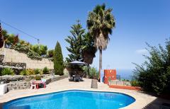 Villa 1408207 per 5 persone in Icod de los Vinos