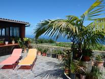 Holiday home 1408208 for 4 persons in Icod de los Vinos