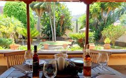 Holiday home 1408223 for 10 persons in San Cristobal de la Laguna