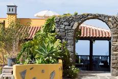 Villa 1408229 per 4 persone in Icod de los Vinos
