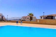 Ferienwohnung 1408234 für 4 Personen in Poris de Abona