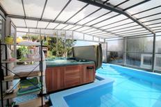 Ferienhaus 1408238 für 3 Personen in Tacoronte
