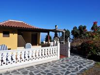Holiday home 1408239 for 2 persons in Icod de los Vinos