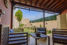 Villa 1408241 per 6 persone in Icod de los Vinos