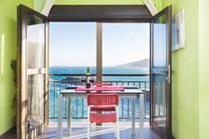 Ferienwohnung 1408253 für 4 Personen in Puerto de Güimar