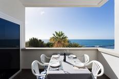 Appartement de vacances 1408254 pour 4 personnes , Santa Cruz de Tenerife