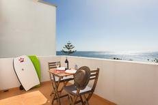 Appartement de vacances 1408255 pour 4 personnes , Santa Cruz de Tenerife