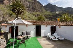 Vakantiehuis 1408256 voor 4 personen in Buenavista del Norte