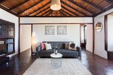 Villa 1408259 per 8 persone in Icod de los Vinos