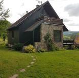 Vakantiehuis 1408369 voor 4 personen in Breitenbach