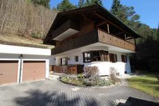 Ferienwohnung 1408370 für 4 Personen in Garmisch-Partenkirchen