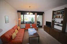 Appartement 1408374 voor 4 personen in Garmisch-Partenkirchen