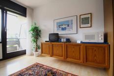 Studio 1408376 voor 3 personen in Garmisch-Partenkirchen