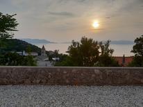 Appartement de vacances 1408492 pour 3 personnes , Sveti Juraj