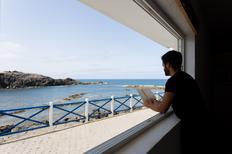 Maison de vacances 1408507 pour 5 personnes , El Cotillo