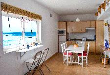 Vakantiehuis 1408507 voor 5 personen in El Cotillo