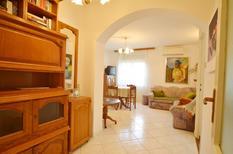 Appartement de vacances 1408540 pour 5 personnes , Rovinj
