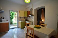 Holiday apartment 1408552 for 2 persons in Rovinj