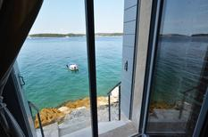Holiday apartment 1408560 for 2 persons in Rovinj
