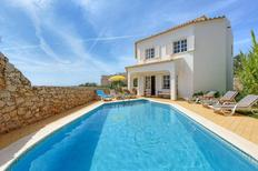 Holiday home 1408620 for 6 persons in Albufeira