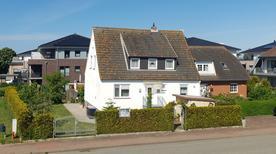 Mieszkanie wakacyjne 1408962 dla 5 osób w Dahme
