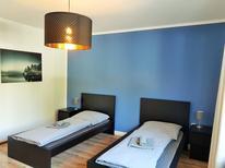 Ferienwohnung 1409048 für 4 Personen in Essen