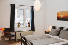 Ferienwohnung 1409049 für 4 Personen in Essen