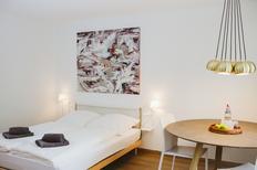 Zimmer 1409055 für 2 Personen in Essen