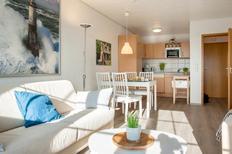 Apartamento 1409071 para 2 personas en Burg auf Fehmarn