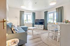 Ferienwohnung 1409078 für 2 Erwachsene + 2 Kinder in Burg auf Fehmarn