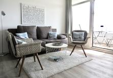 Studio 1409080 for 3 persons in Burg on Fehmarn