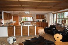 Holiday apartment 1409086 for 6 persons in Garmisch-Partenkirchen