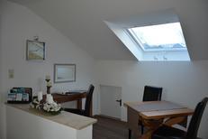 Studio 1409087 für 2 Personen in Garmisch-Partenkirchen