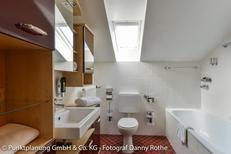 Appartement 1409088 voor 4 personen in Garmisch-Partenkirchen