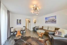 Appartement 1409089 voor 4 personen in Garmisch-Partenkirchen