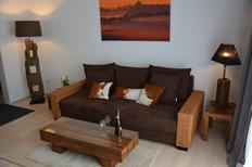 Holiday apartment 1409090 for 4 persons in Garmisch-Partenkirchen
