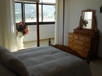 Ferienhaus 1409276 für 6 Personen in San Cristobal de la Laguna