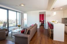 Appartement 1409314 voor 6 personen in Grömitz